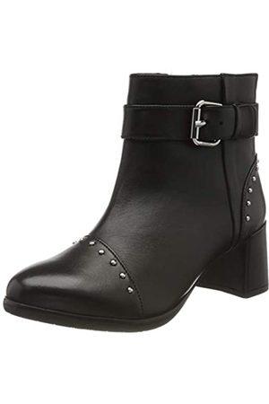 JOOP! JOOP! Damen nara Boot mie 1 Stiefeletten, Schwarz (Black 900)