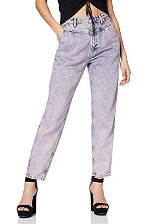 Pepe Jeans Damen Summer Flared Jeans