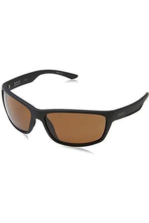 Smith Smith Unisex-Erwachsene REDMOND XE 003 63 Sonnenbrille