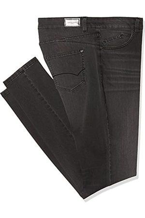 Pierre Cardin Damen SUPER ELASTISCH-Futureflex Skinny Jeans