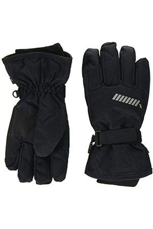 Name it NAME IT Unisex NKNSKY Gloves 1FO Fäustlinge