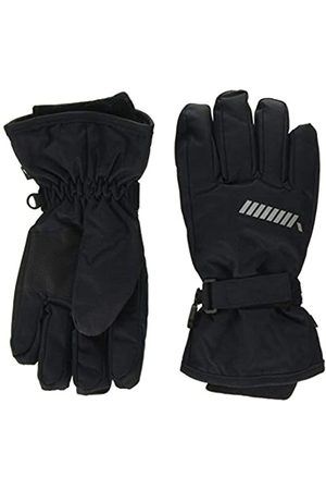 NAME IT Unisex NKNSKY Gloves 1FO Fäustlinge