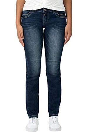 Timezone Damen Slim Tahilatz Jeans