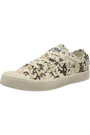 Palladium Unisex-Erwachsene Plphoenix CMO U Sneaker, Mehrfarbig ( /Camo S16)