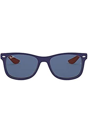 Ray-Ban Ray-Ban Unisex - Kinder Sonnenbrille 9052S, Gr. One Size