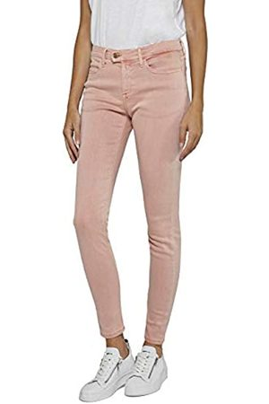 Replay Replay Damen WA641 .000.81047T7 Jeans