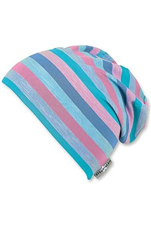 Sterntaler Unisex Baby Slouch Beanie Hat Mütze