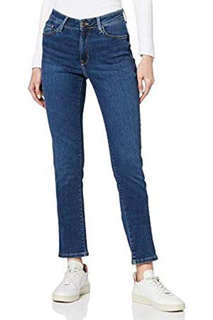 Cross Jeans Damen Anya P 489-116 Slim Jeans