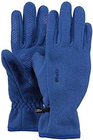 Barts Jungen Fleece Glove Kids Handschuhe