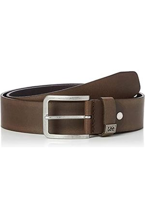 Lee Lee Herren Small Logo Belt' Gürtel
