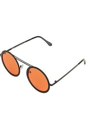 Urban classics Urban Classics Unisex-Erwachsene 104 Chain Sunglasses Sonnenbrille