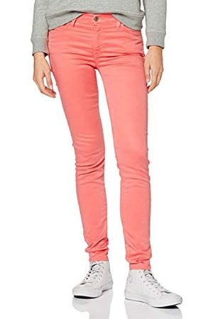 7 for all Mankind 212 For All Mankind Damen The Skinny Jeans