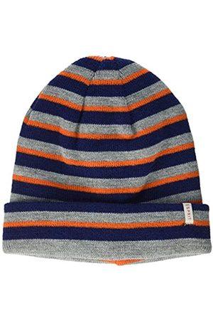 Esprit Jungen RP9000407 Knit HAT Mütze