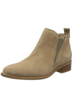 Marc O' Polo Marc O'Polo Damen 00115655001301 Chelsea Boots, Beige (Sand 715)