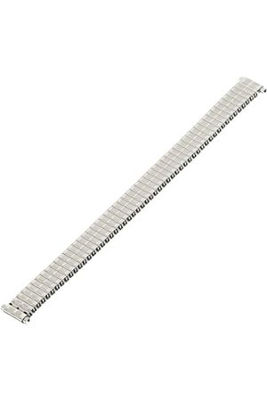 Morellato Morellato Metallarmband für Herrenuhr FLEXIBLE 14 mm A02D04510130140099