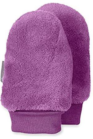 Sterntaler Mädchen Fäustel Handschuhe