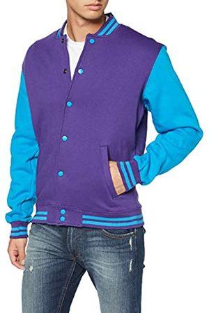 Sport Sweatshirtjacken für Herren in Bunt Online Kaufen