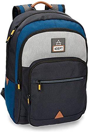 Rucksack 42 cm für Laptop 13