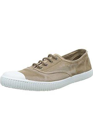 Chipie Damen Joseph ENZ Niedrige Sneaker, , Enzyme