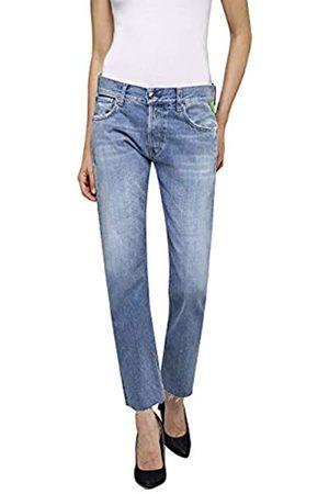 Replay Damen JOPLYN Jeans