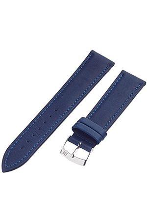 Morellato Morellato Unisex Uhrenarmbänder A01X3935A69065CR20
