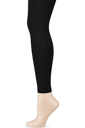 Hudson Damen Leggings Seamless 001563, 90 Den