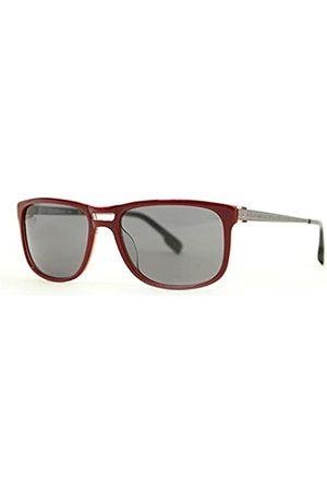 Bikkembergs Damen BK-676S-04 Sonnenbrille