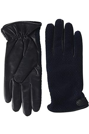HARMONT&BLAINE Harmont & Blaine Herren Accesori (Uomo) Handschuhe