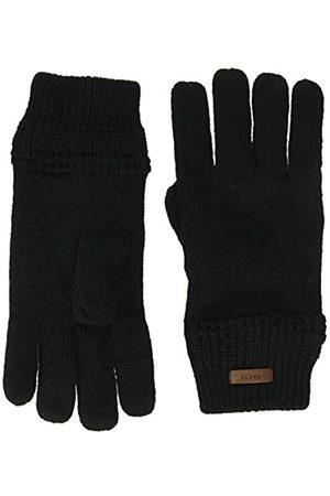 Barts Barts Herren Macky Gloves Handschuhe