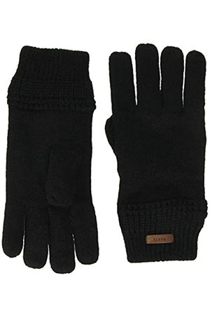 Barts Herren Macky Gloves Handschuhe