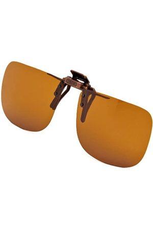 Eyelevel Eyelevel Unisex-Erwachsene USA2 1 Sonnenbrille