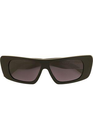 Karen Walker Obsidian' Sonnenbrille