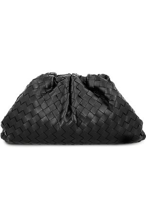 Bottega Veneta Clutch Pouch