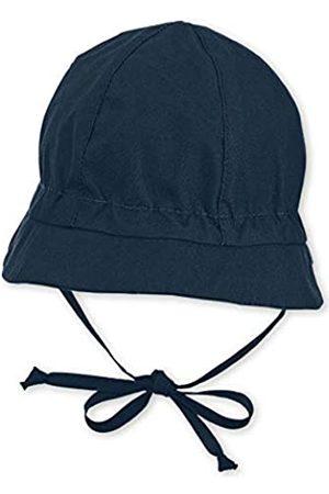 Sterntaler Sterntaler Unisex Baby Hut Mütze