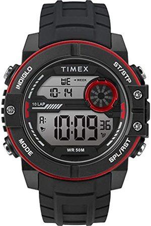 Timex TimexSportuhrTW5M34800