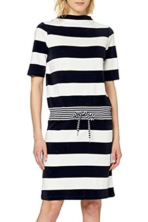 Esprit ESPRIT Damen 020EE1E308 Kleid