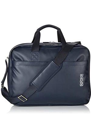 Bree BREE Unisex-Erwachsene Punch 67 Laptop Tasche