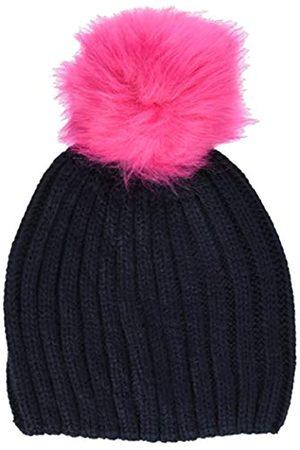 Hatley Hatley Mädchen Winter Hat Mütze