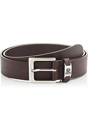 Strellson Premium Herren 3096 Belt 4 cm/NOS Gürtel