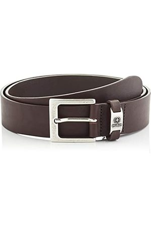 Strellson Strellson Premium Herren 3096 Belt 4 cm/NOS Gürtel