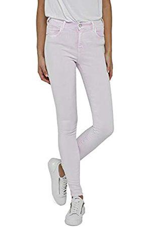 Replay Replay Damen Stella Skinny Jeans