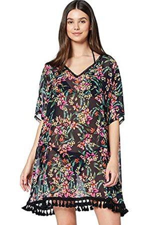 IRIS & LILLY Amazon-Marke: Damen Coverup, S