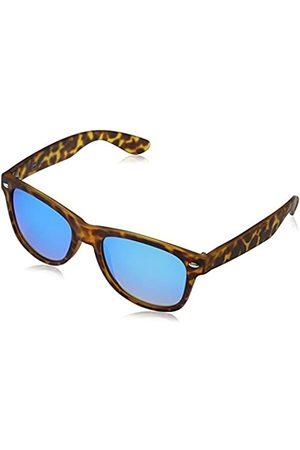 MSTRDS MSTRDS Jungen Likoma Youth Sonnenbrille