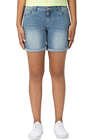 Timezone Timezone Damen Regular Alexatz Shorts