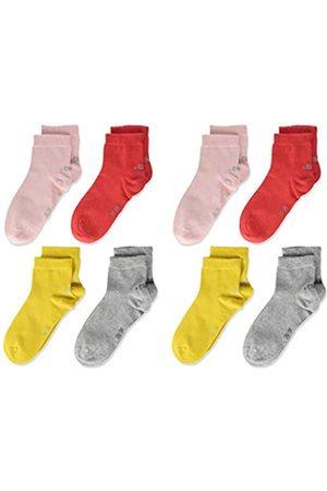 s.Oliver S.Oliver Socks Mädchen S21010 Socken