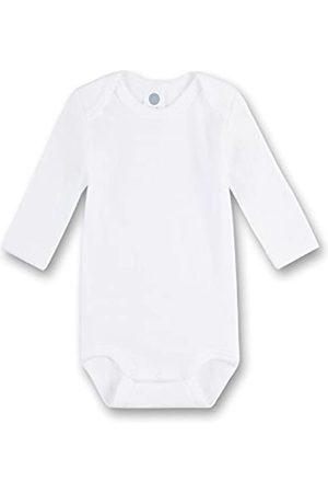Sanetta Sanetta 308500 Unisex - Baby Babykleidung/ Unterwsche/ Bodys