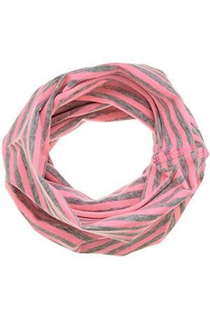 Sterntaler Baby-Mädchen Allrounder Schal