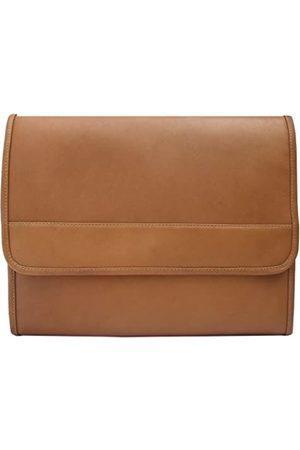Piel Piel Leather Umschlagmappe in