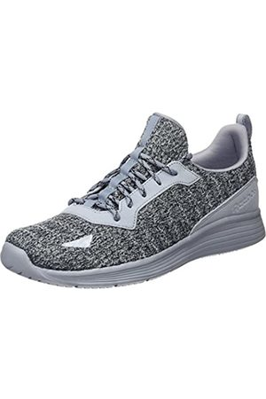 Reebok Reebok Herren Royal Shadow BS7518 Sneaker, Mehrfarbig (Grey 001)