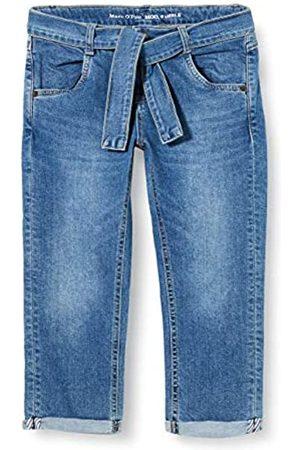 Marc O' Polo Marc O' Polo Kids Mädchen Jeanshose Jeans|